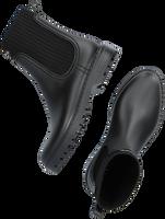 Schwarze UNISA Chelsea Boots AYNAR  - medium