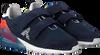 Blaue RED RAG Sneaker 13313 - small