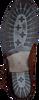 Cognacfarbene GIGA Langschaftstiefel 8064 - small