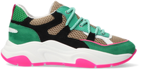 Grüne VINGINO Sneaker low JOY  - medium