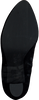 Schwarze OMODA Stiefeletten 7260112 - small