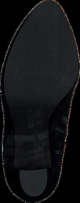 Schwarze OMODA Stiefeletten 7260112 - large