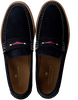 Blaue SCOTCH & SODA Loafer REUS  - small