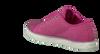 Rosane GEOX Sneaker J5204K - small