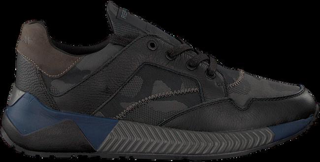 Graue REPLAY Sneaker MUG - large