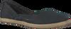 Schwarze UGG Espadrilles TIPPIE - small