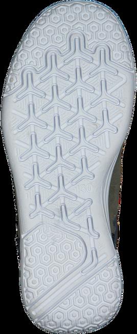 Grüne BRAQEEZ Sneaker 419402 ALEX ACE  - large