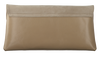 Beige PETER KAISER Clutch WINEMA - small