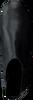 Schwarze GABOR Stiefeletten 92.812.27 - small