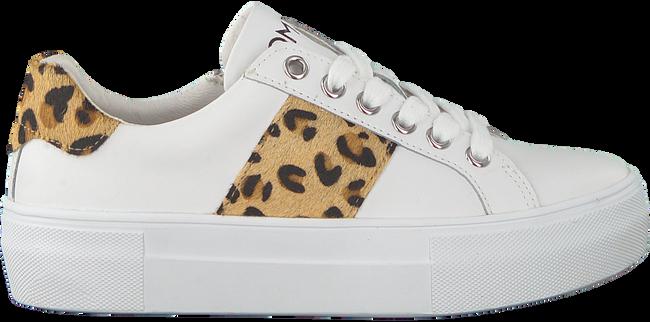 Weiße OMODA Sneaker OM119257  - large