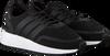 Schwarze ADIDAS Sneaker N-5923 J - small
