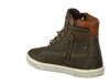 Grüne TIMBERLAND Ankle Boots EK6INLACE - small