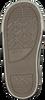 Blaue CONVERSE Sneaker STAR PLAYER MID 2V - small