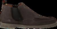 Graue GREVE Chelsea Boots TUFO  - medium