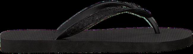 UZURII SLIPPERS PYTHON - large