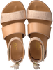 pink UGG shoe MARABEL METALLIC  - small