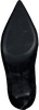 Schwarze LOLA CRUZ Stiefeletten 265T30BK-D-I19  - small