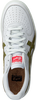 Weiße ONITSUKA TIGER Sneaker GSM - small