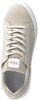 Weiße VIA VAI Sneaker low JUNO  - small