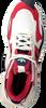 Beige ADIDAS Sneaker low MAGMUR RUNNER W  - small