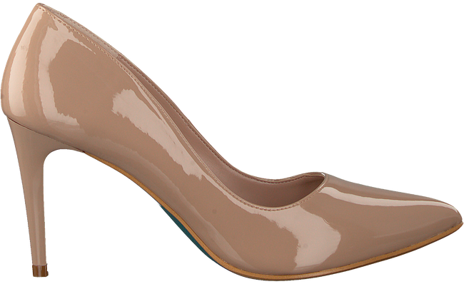 Rosane GIULIA Pumps GIULIA  - large