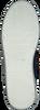 Blaue HIP Sneaker H1863 - small