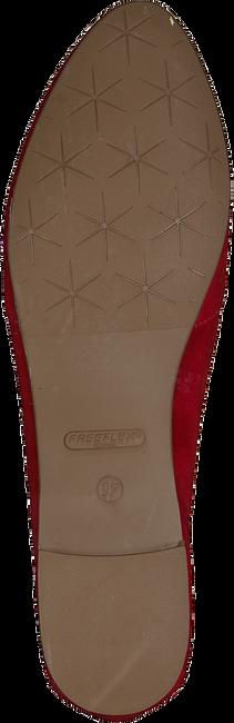 Rote OMODA Loafer 43576  - large