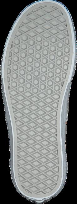 Weiße VANS Sneaker AUTHENTIC WMN - large