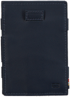 Blaue GARZINI Portemonnaie CAVARE - medium