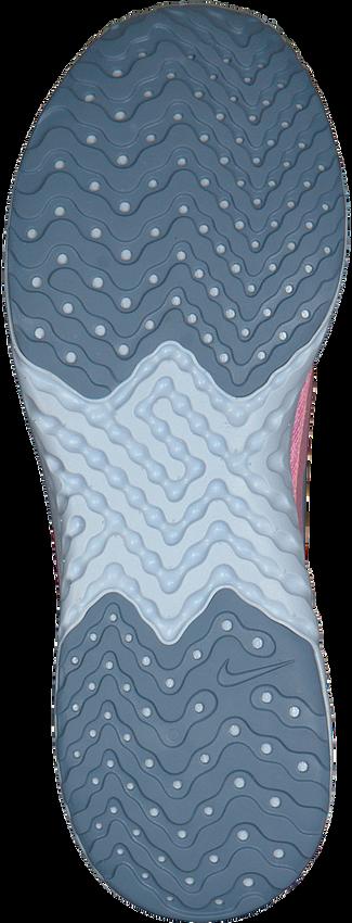 Rosane NIKE Sneaker NIKE LEGEND REACT (GS) - larger