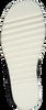 Schwarze LAURA BELLARIVA Sandalen 3380  - small
