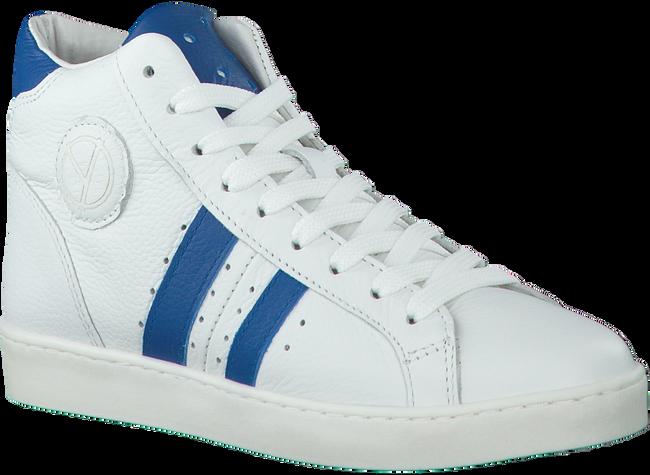 Weiße HIP Sneaker H1046 - large