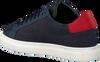 Blaue ANTONY MORATO Sneaker MKFW00107 - small