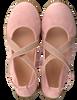Rosane UNISA Ballerinas SILVIO  - small