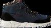 Blaue RED RAG Sneaker 15537 - small