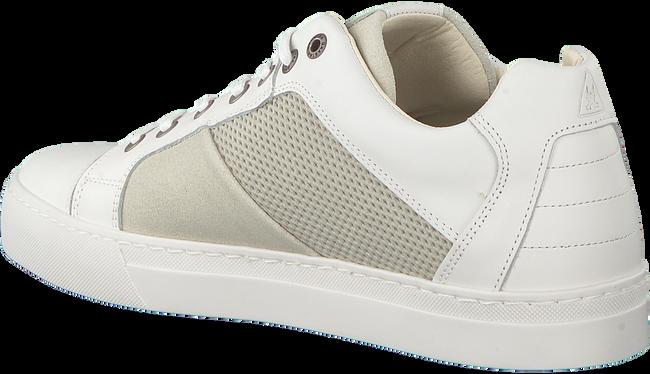 Weiße GAASTRA Sneaker HUFF  - large