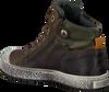 Grüne DEVELAB Sneaker 41717 - small