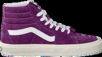 Lilane VANS Sneaker high UA SK8-HI WOMEN  - medium