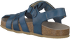 Blaue RED RAG Sandalen 19037 - small