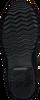 Schwarze SOREL Ankle Boots CHEYANNE CVS - small