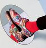 Lilane MASCOLORI Business Schuhe BUTTERFLY BREEZE - small