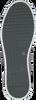 Graue MARIPE Sneaker 26372 - small