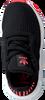 Schwarze ADIDAS Sneaker SWIFT RUN C - small