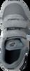 Weiße NIKE Sneaker MD RUNNER 2 (TDV)  - small
