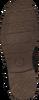 Grüne GIGA Hohe Stiefel 9561 - small