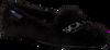 Schwarze SCAPA Hausschuhe 21/3831110 - small