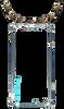 Grüne KASCHA-C Handy-Schutzhülle PHONECORD IPHONE 7/8  - small