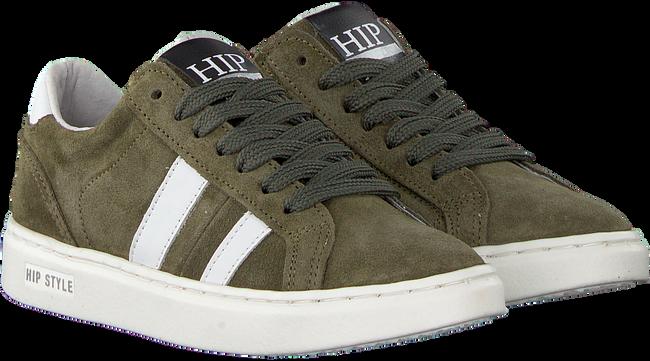 Grüne HIP Sneaker H1750 - large