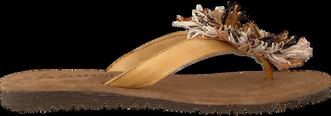 beige LAZAMANI shoe 33.650  - large