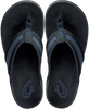 Blue OLUKAI shoe IKOI  - small